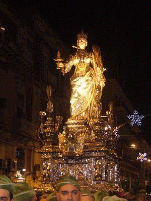 Prostitutes Santa Lucia