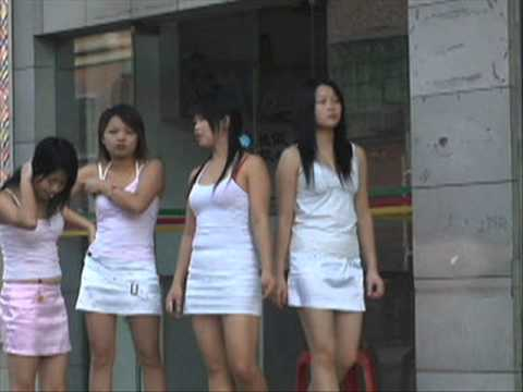 Prostitutes Kalimpong