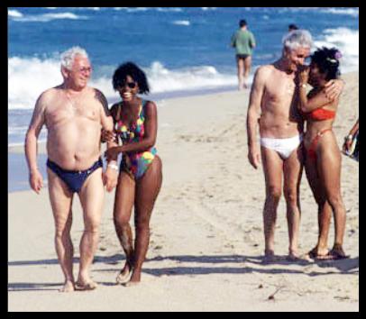 Prostitutes Cayenne