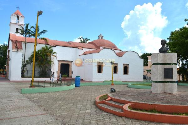 Prostitutes Santa Cruz de El Seibo