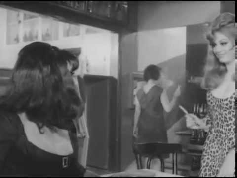 Prostitutes Yarim