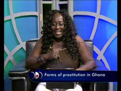 Prostitutes Pagalungan