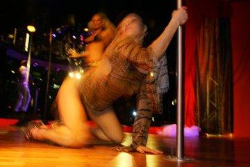 Prostitutes Bodo