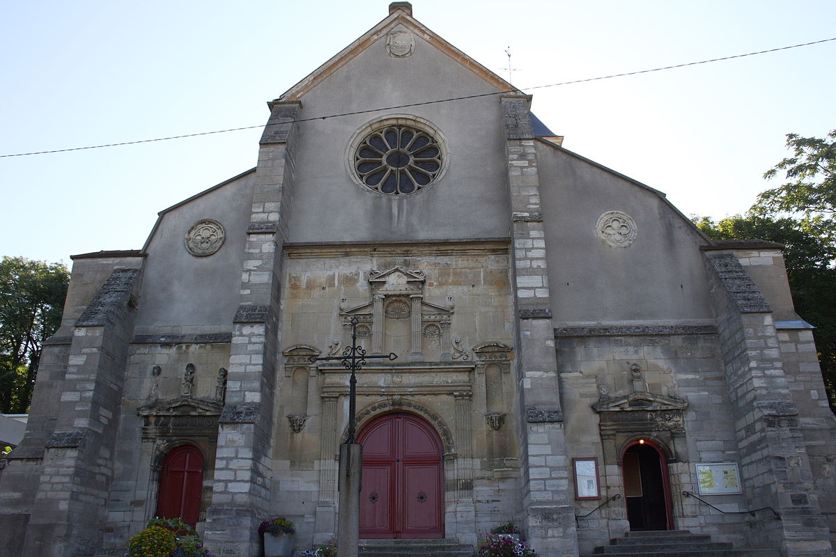 Prostitutes Villeneuve-Saint-Georges
