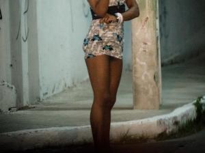 Prostitutes Bulawayo