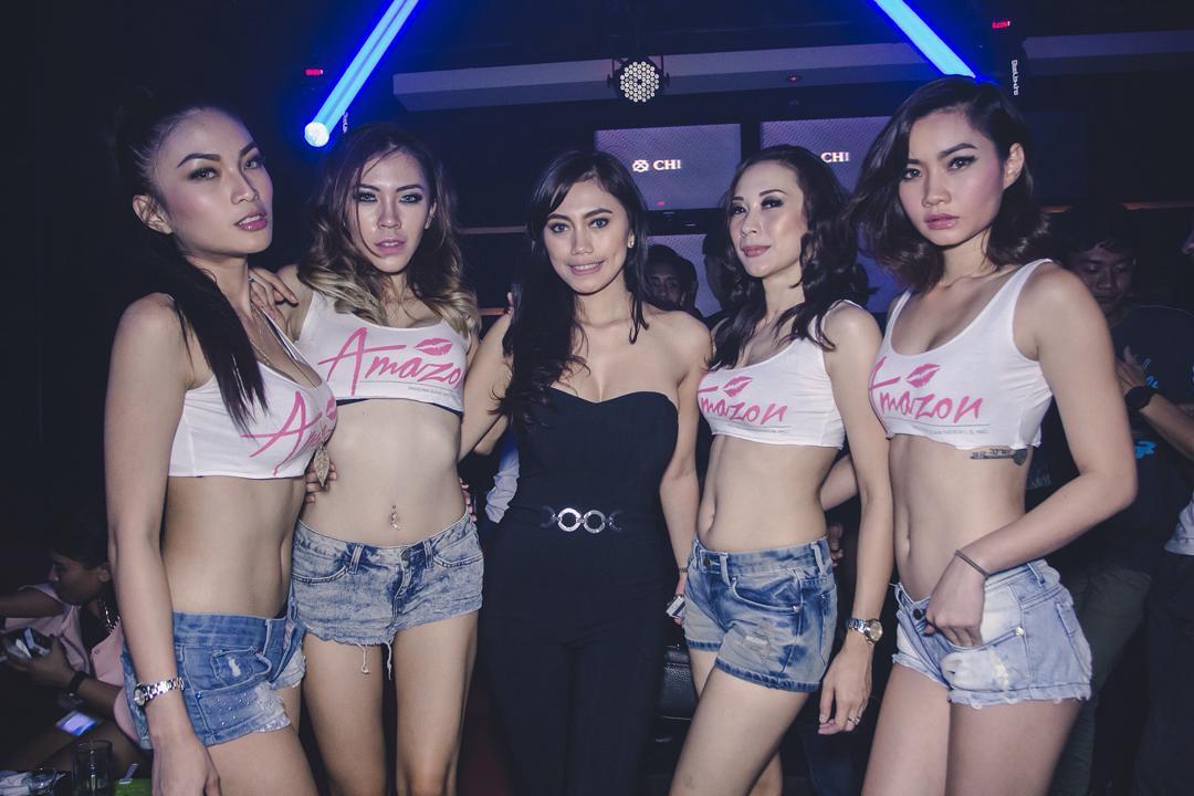 Whores Bandar Lampung