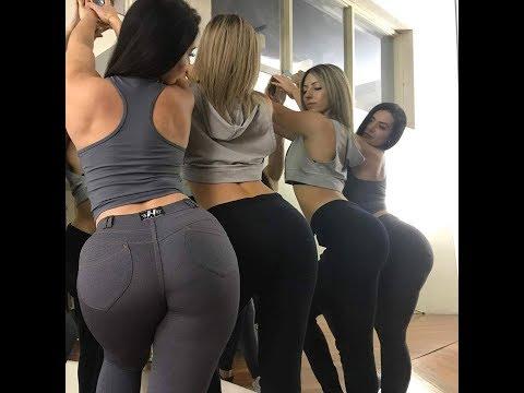 Prostitutes Sayreville