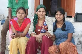 Prostitutes Ranipur