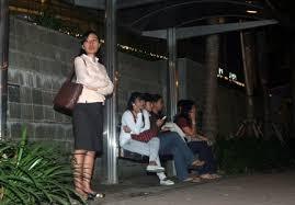 Prostitutes Masatepe
