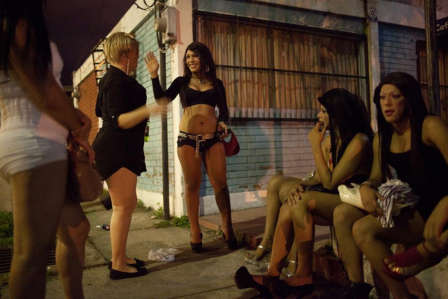 Prostitutes Grasse