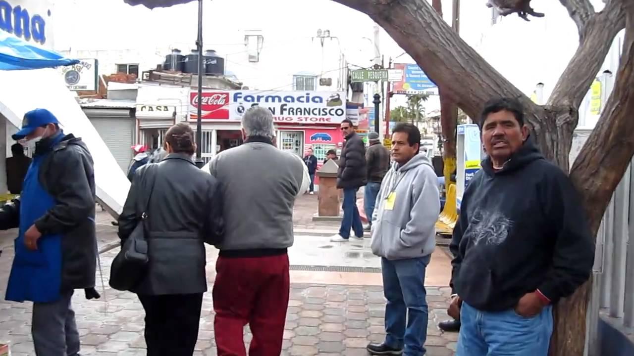 Escorts In Nogales