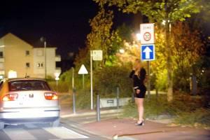 Prostitutes Saint-Jean-de-la-Ruelle