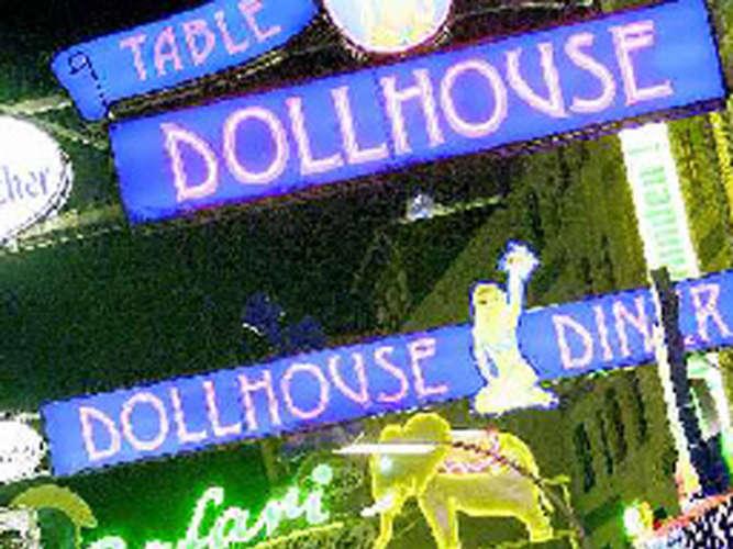 Prostitutes Kolbermoor