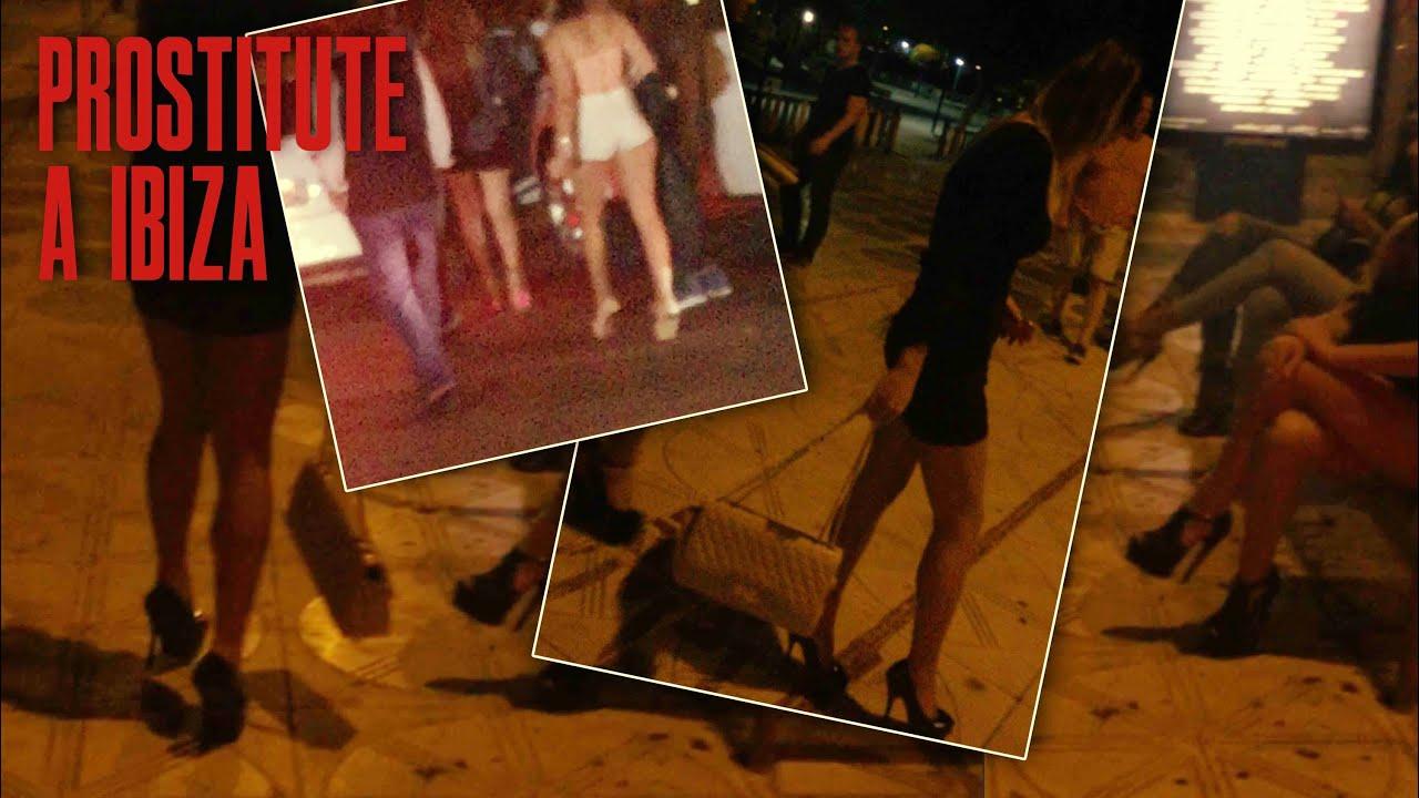 Prostitutes Marcavelica