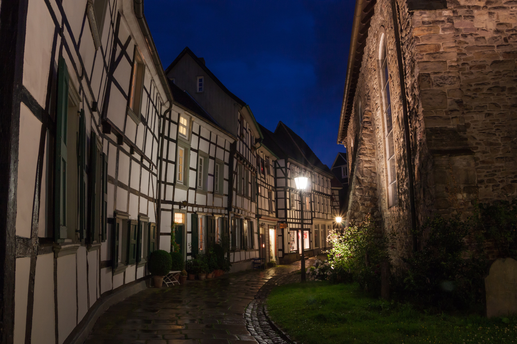Prostitutes Hattingen