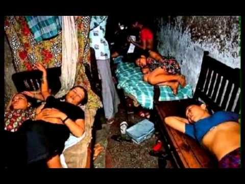 Prostitutes Chiplun