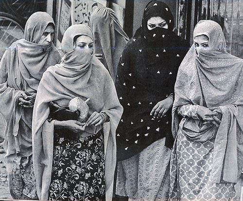 Prostitutes Umm Qasr