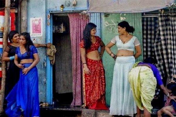 Prostitutes Pathardi
