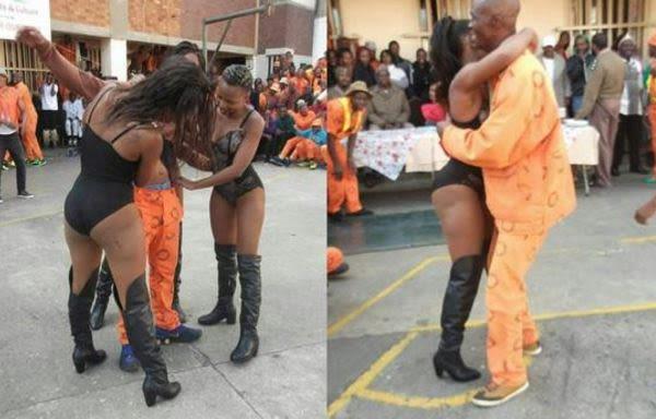 Prostitutes Makakilo