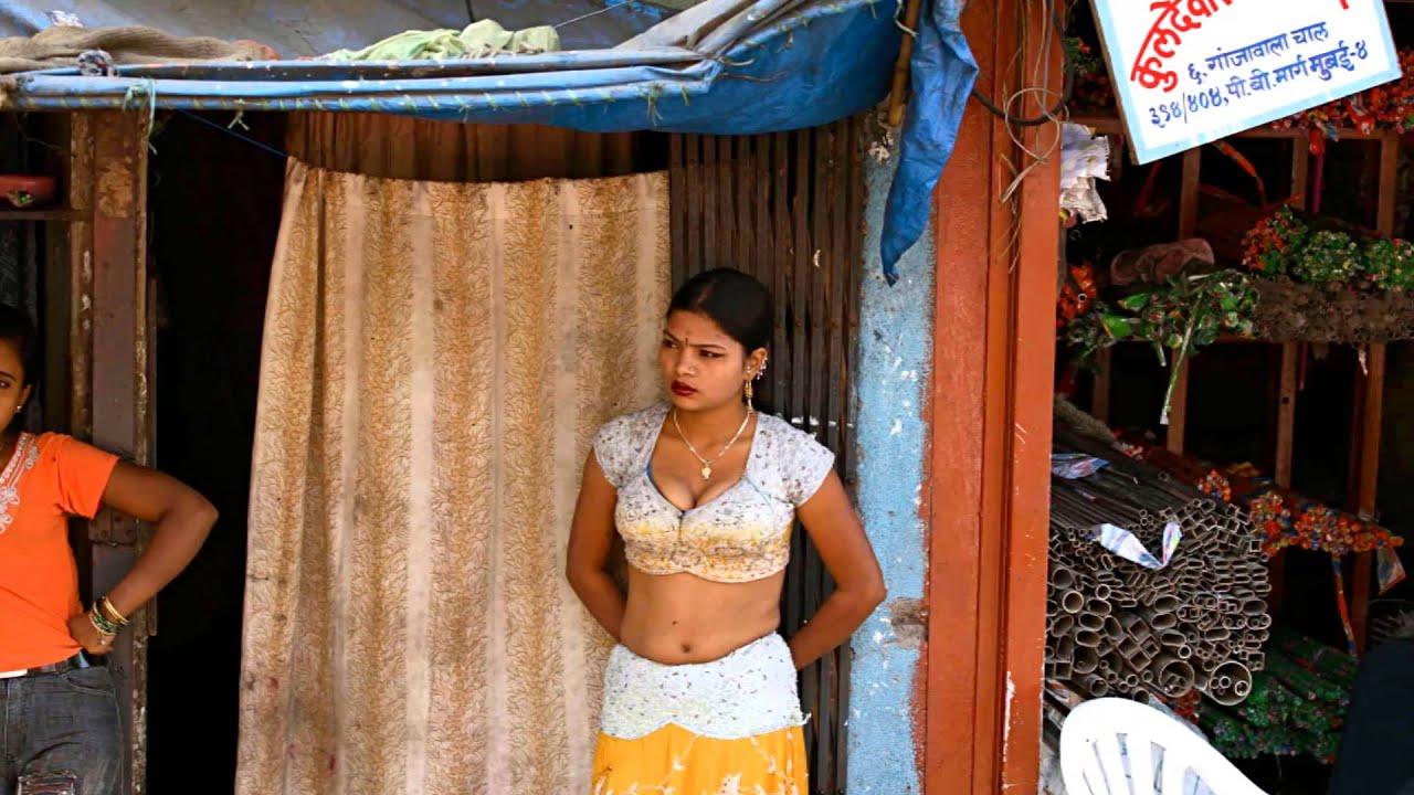 Prostitutes Visakhapatnam