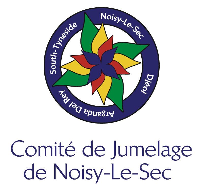 Prostitutes Noisy-le-Sec
