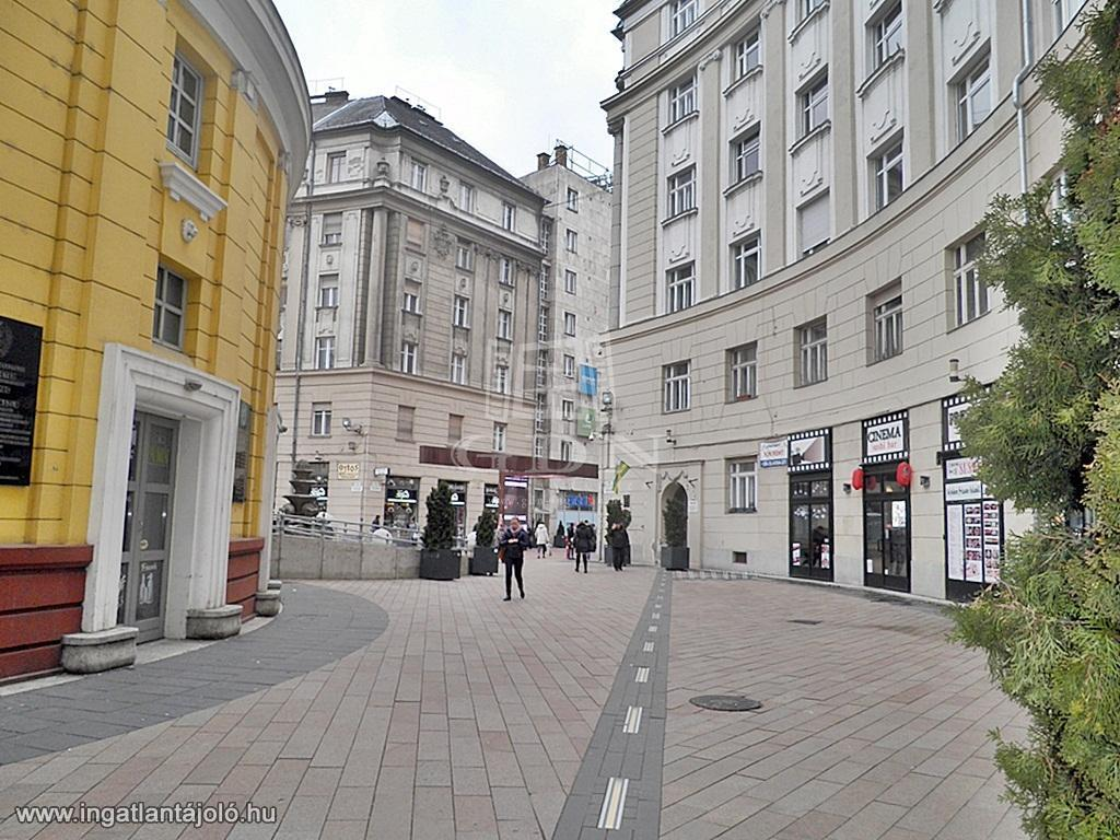Prostitutes Budapest I. kerulet
