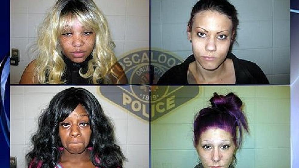 Prostitutes Alleppey