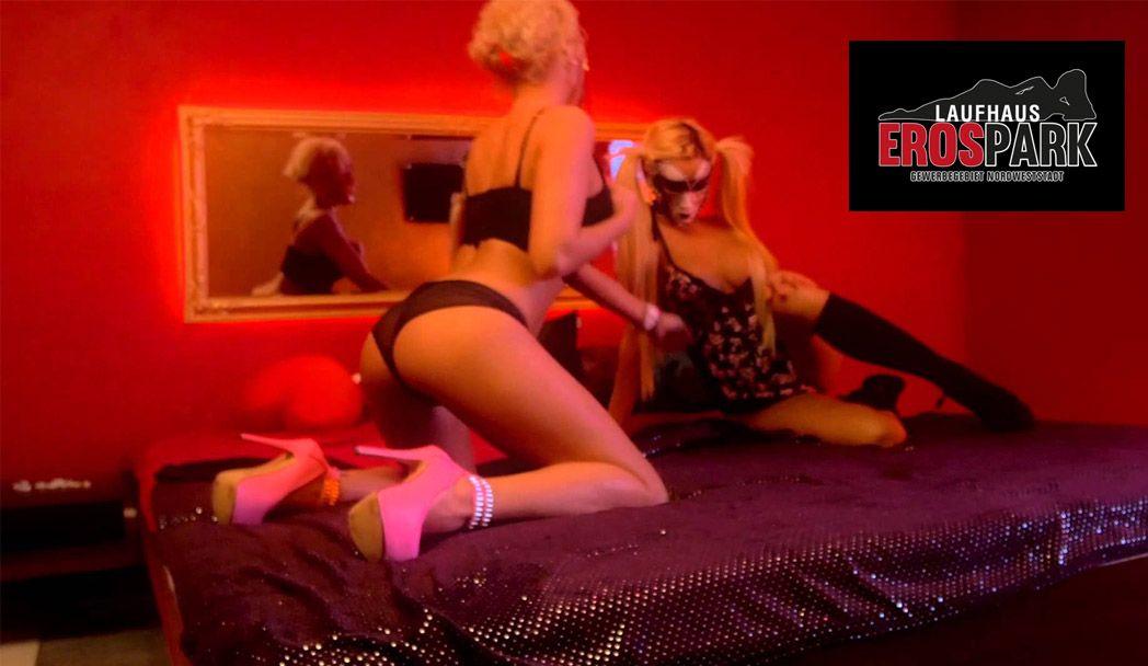 Prostitutes Sindelfingen