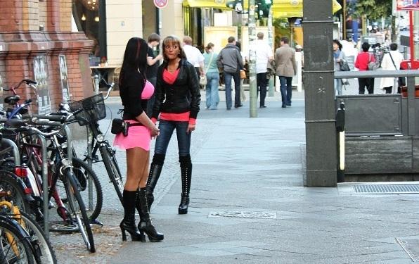 prostitute in presidencia roque saenz pena