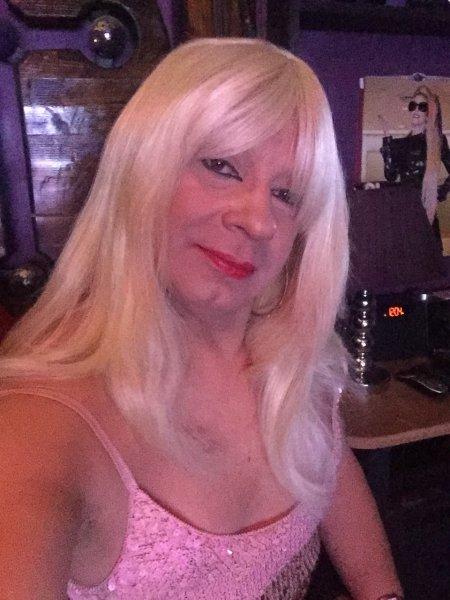 Prostitutes Aylesbury