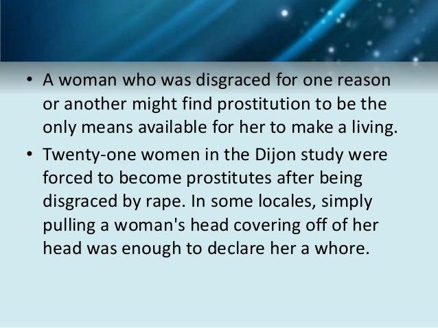 Prostitutes Dijon