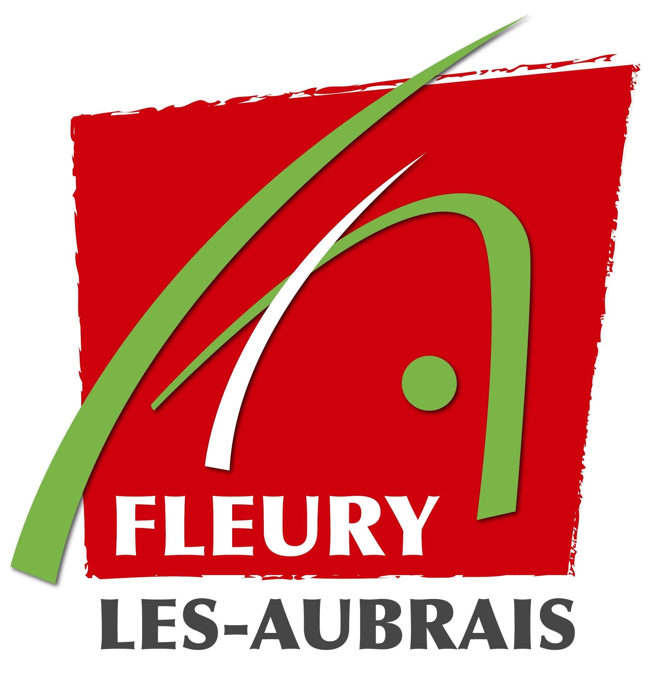 Prostitutes Fleury-les-Aubrais