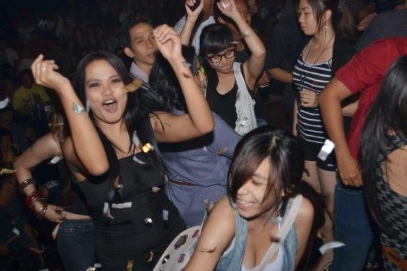 Prostitutes Sorong