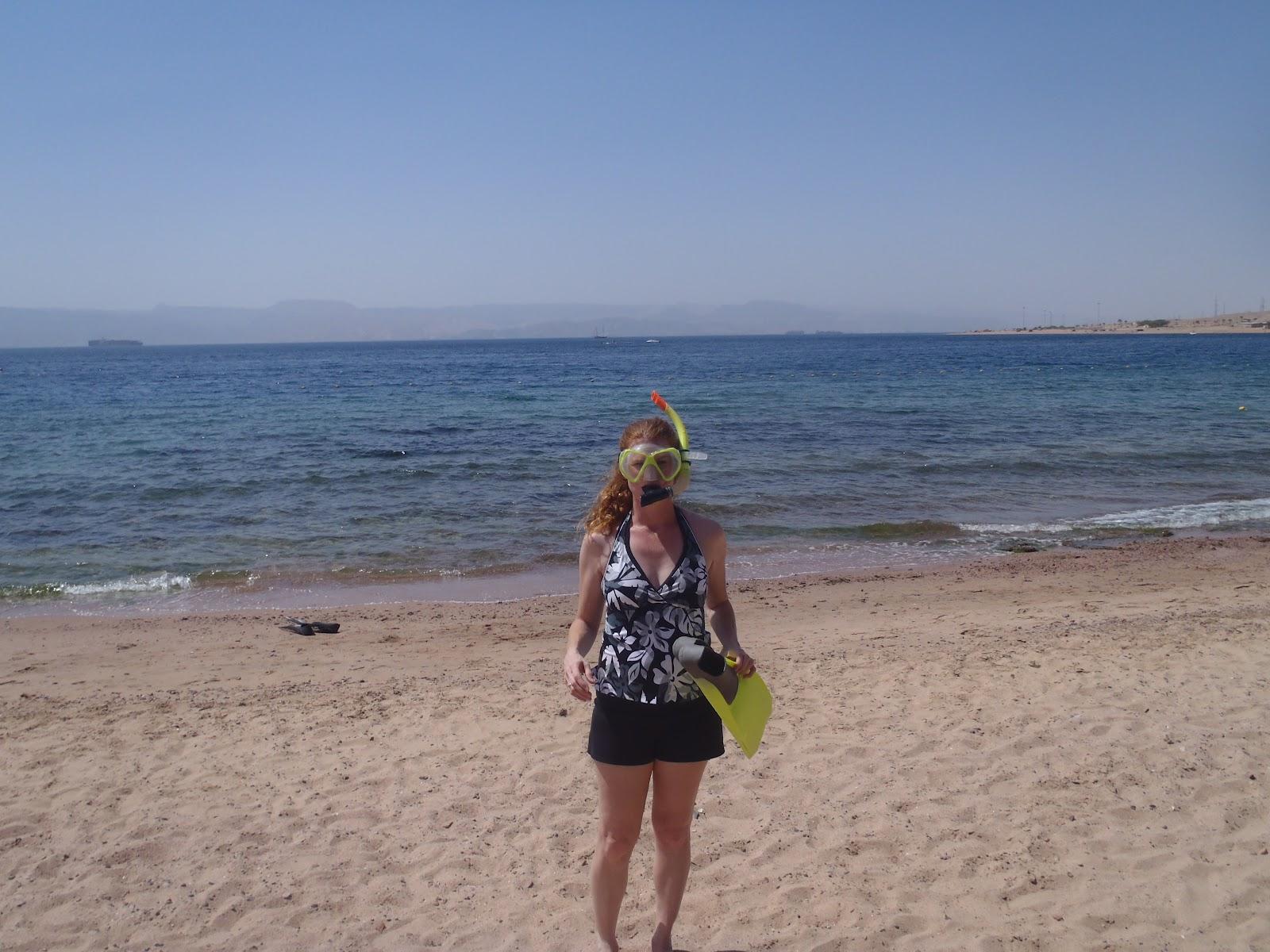 Prostitutes Aqaba