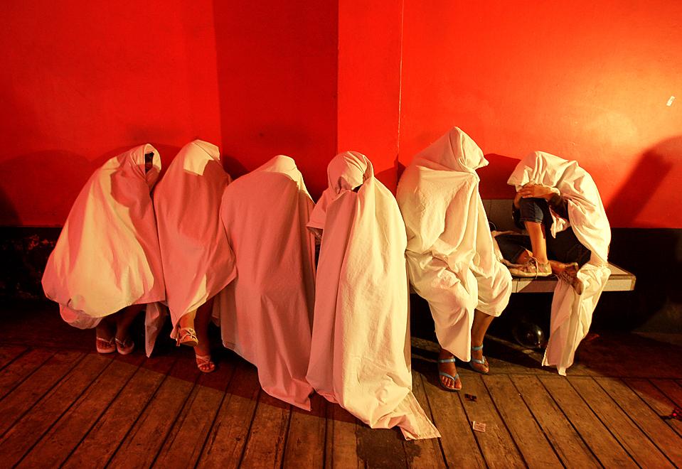 Prostitutes Arkalyk