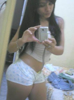 Prostitutes Campos Belos