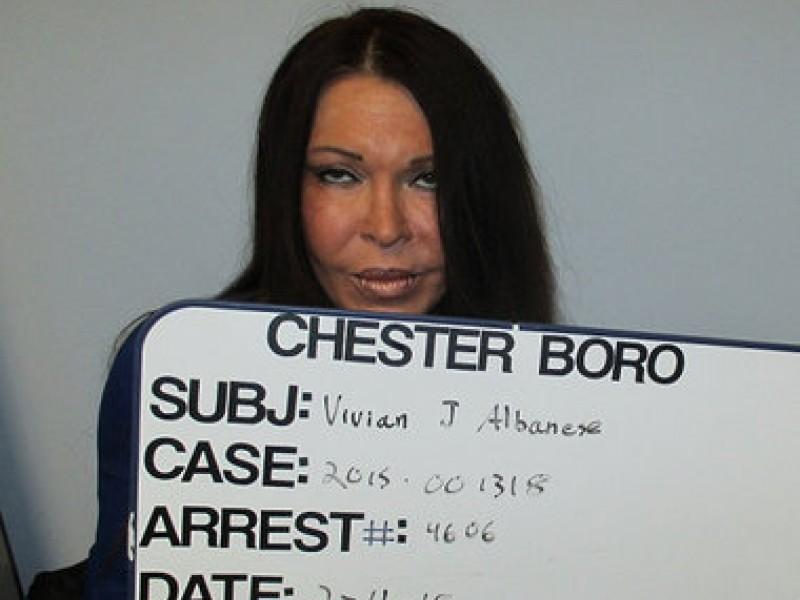 Prostitutes Chester
