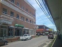 Prostitutes Ciudad Choluteca