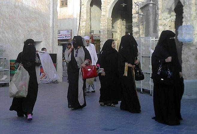 Prostitutes Doha