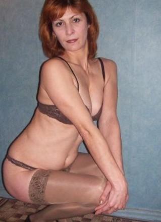Prostitutes El Bayadh