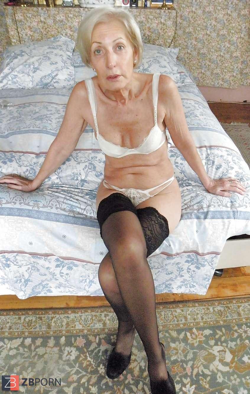 Prostitutes Helsingborg