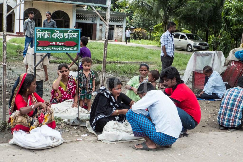 Prostitutes Indija
