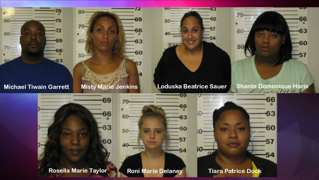 Prostitutes Kirksville