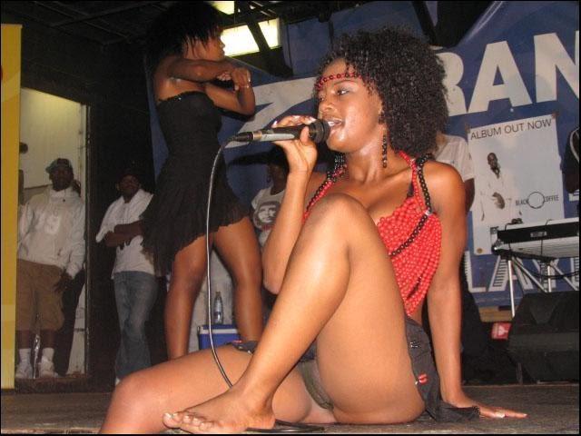 Prostitutes La Serena