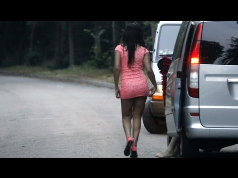 Prostitutes Lospalos