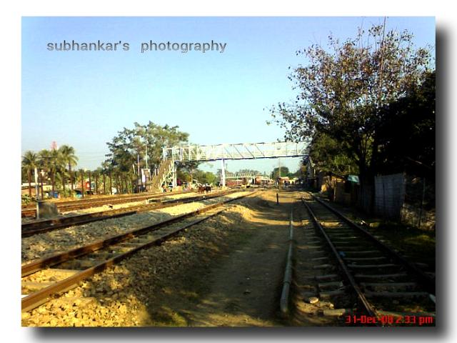 Prostitutes Lumding Railway Colony