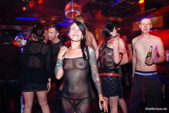 Prostitutes Mouscron
