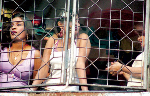 Prostitutes Muzaffarnagar