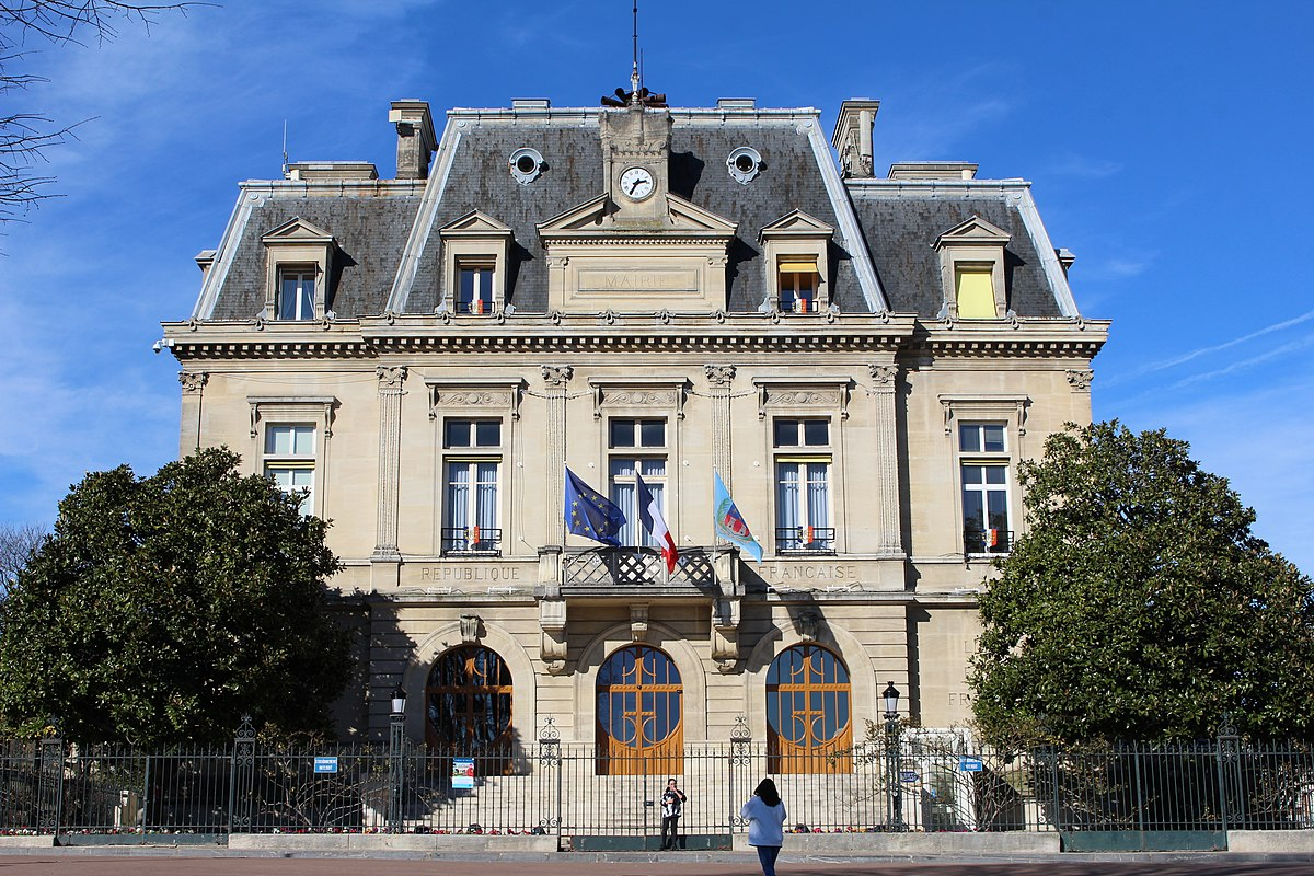 Prostitutes Nogent-sur-Marne