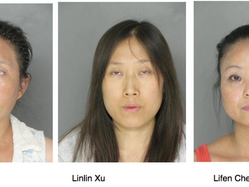 Prostitutes Penn Hills